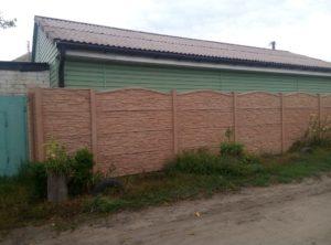 Дом с Керамопластом Харьков