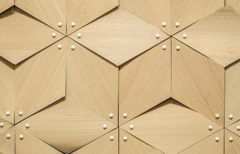 building-material-03