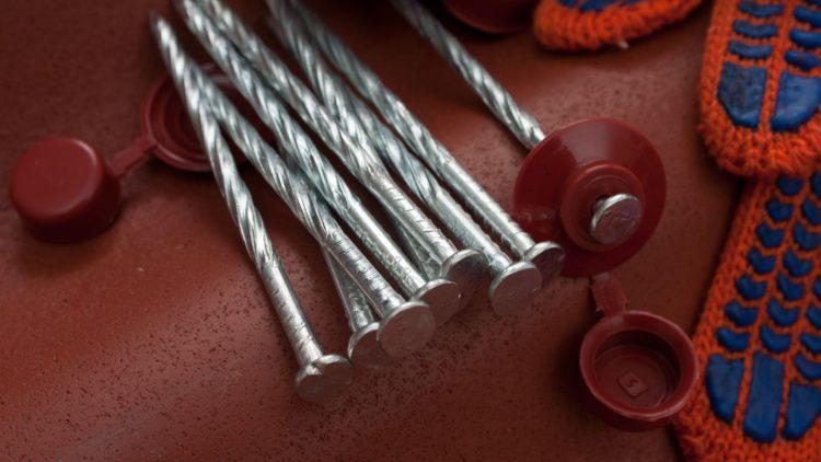 кровельный материал нового поколения керамопласт