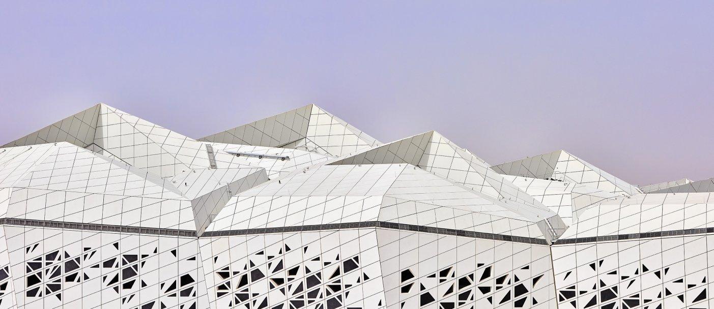 крыша-фасад