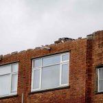 сносит крыши