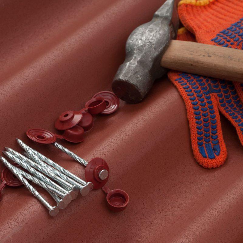 инструкция по монтажу керамопласта
