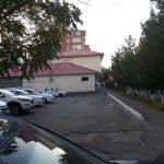 керамопласт в Ташкенте стоит 15 лет