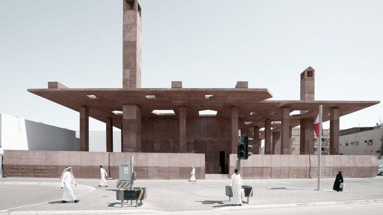 ЮНЕСКО